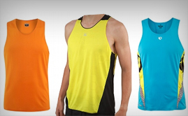 Youth Wrestling Singlets